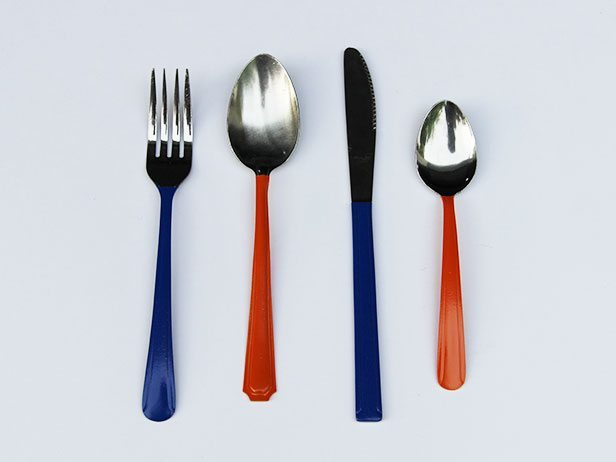 Step-6-Silverware-Cobalt-and-Tangerine-Finished