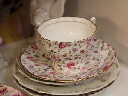 teacup22