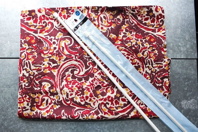 IMAGE-3-Fabric-and-Rods