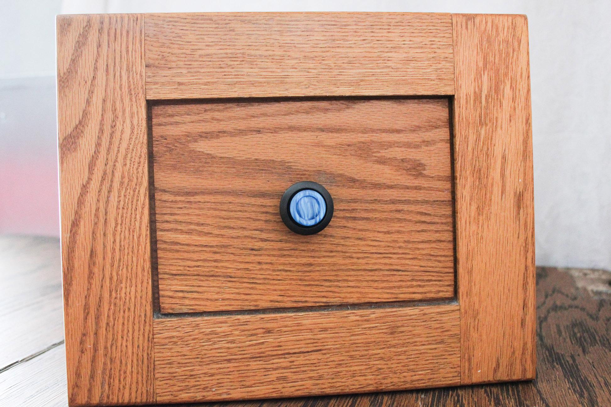 IMAGE1-Button-Knob