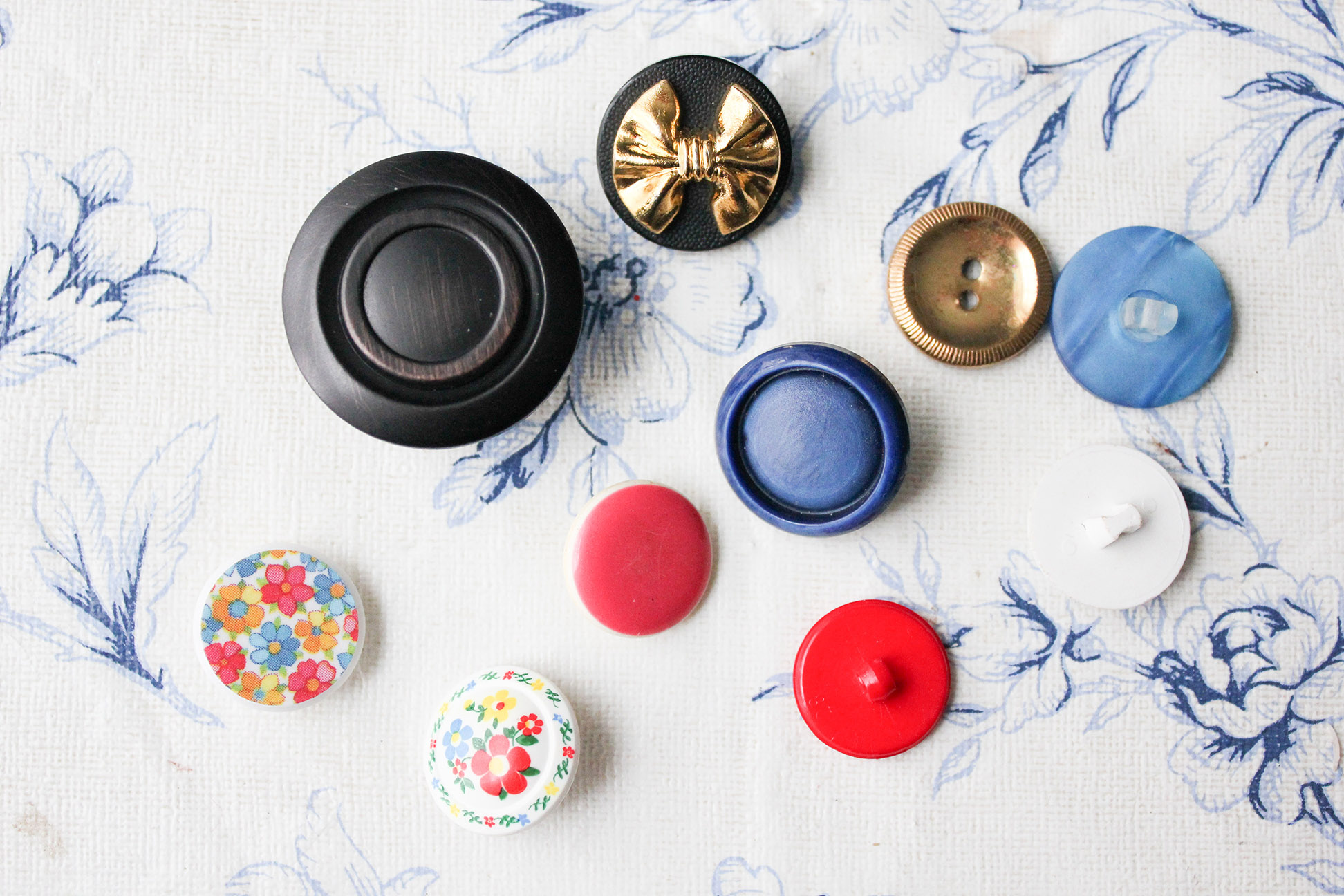 IMAGE2-Buttons-Knob