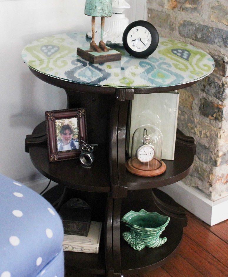 IMAGE-14-Table-Shelves