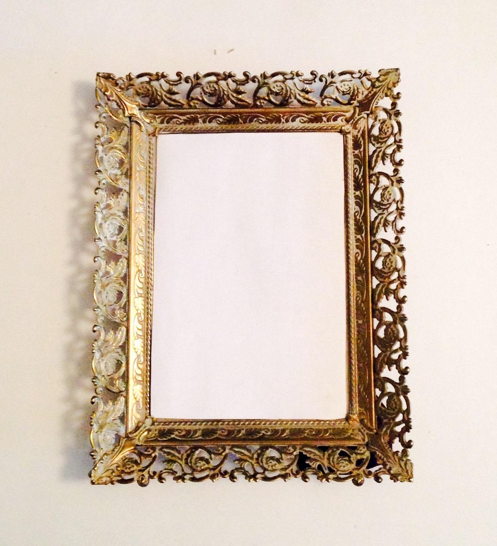 How To Create A Keepsake Frame For Wedding Invitation