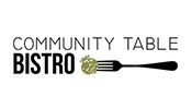 Community Table Bistro