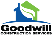 Goodwill-Construction-Services