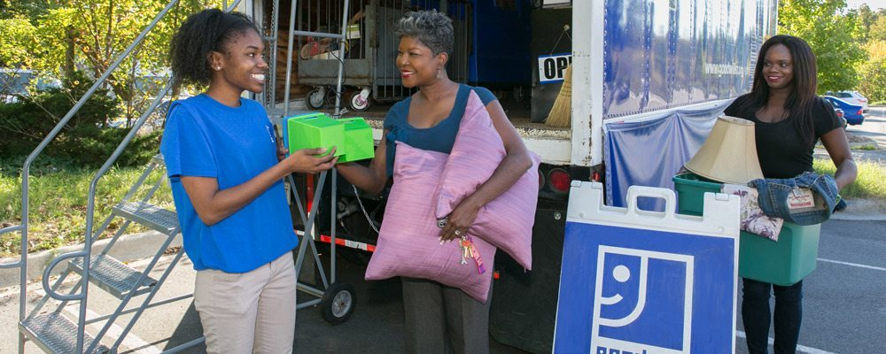 Goodwill Drop Off Locations Goodwill Southern Piedmont