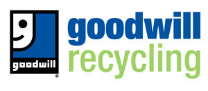 Goodwill_Recycling_Logo