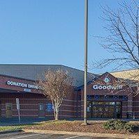 Goodwill Cornelius