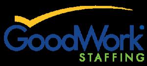 GoodWork-Staffing-on-wht-286