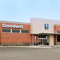 Goodwill-Ballantyne