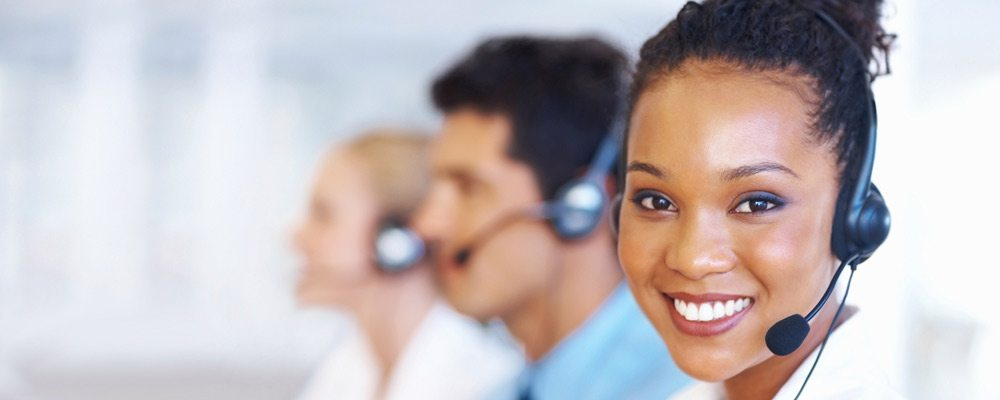 customer service business administrative training goodwill