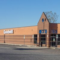 Goodwill-Franklin Square