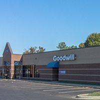 Goodwill-Lincolnton