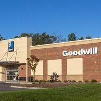 Goodwill-Monroe
