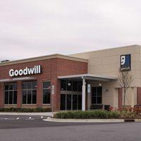 Goodwill Rockhill