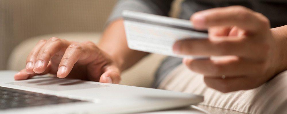 Shop Online Goodwill Southern Piedmont