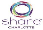 share-charlotte