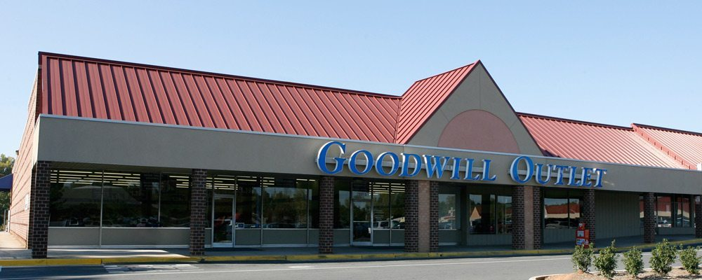 Furniture Pineville Nc Freedom Drive Outlet - Goodwill Industries of the Southern Piedmont