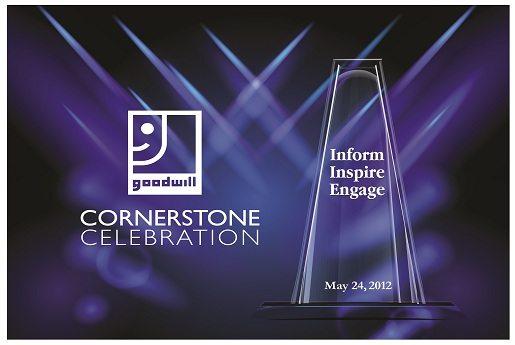 Cornerstone Celebration