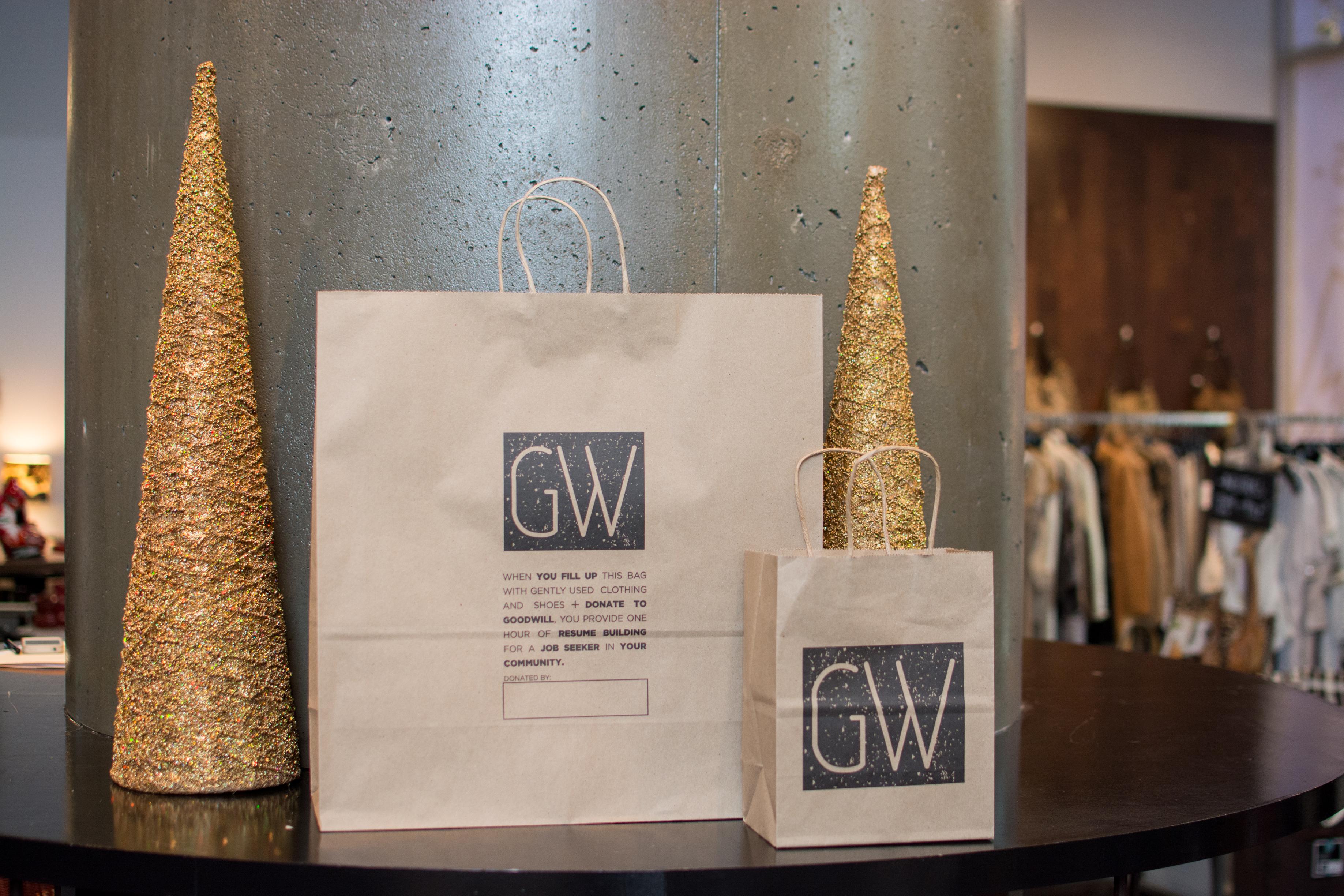 Goodwill-GW-149