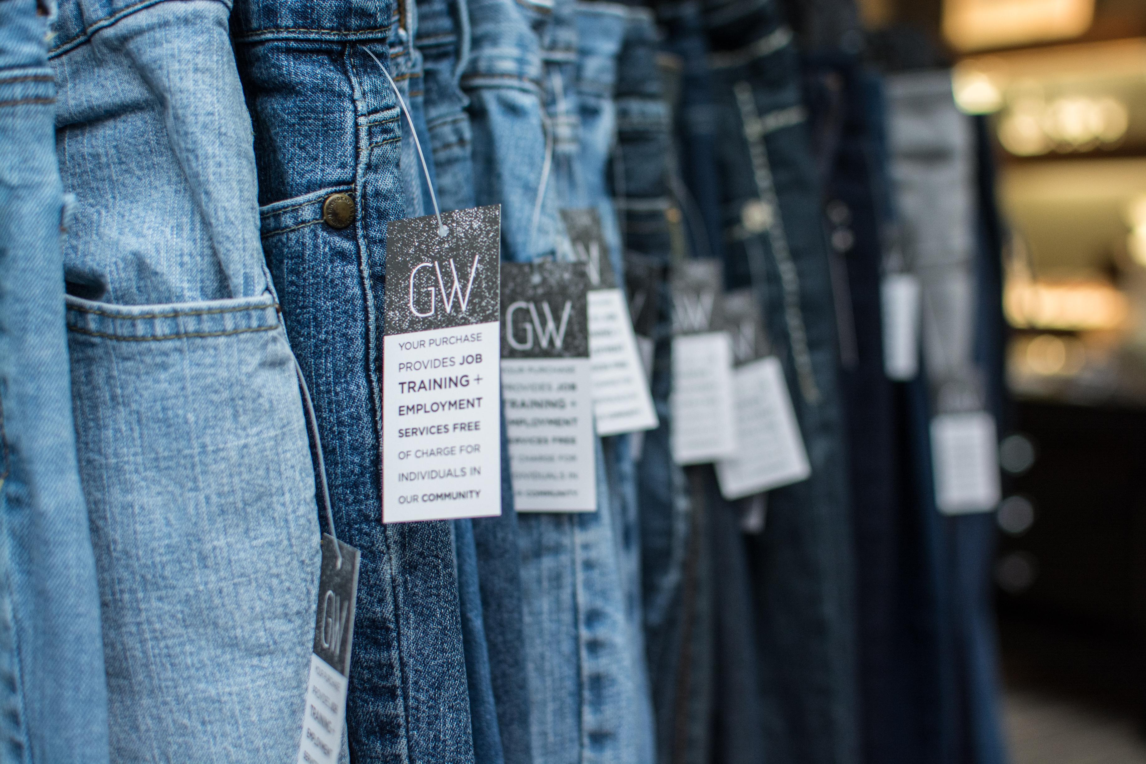 Goodwill-GW-54