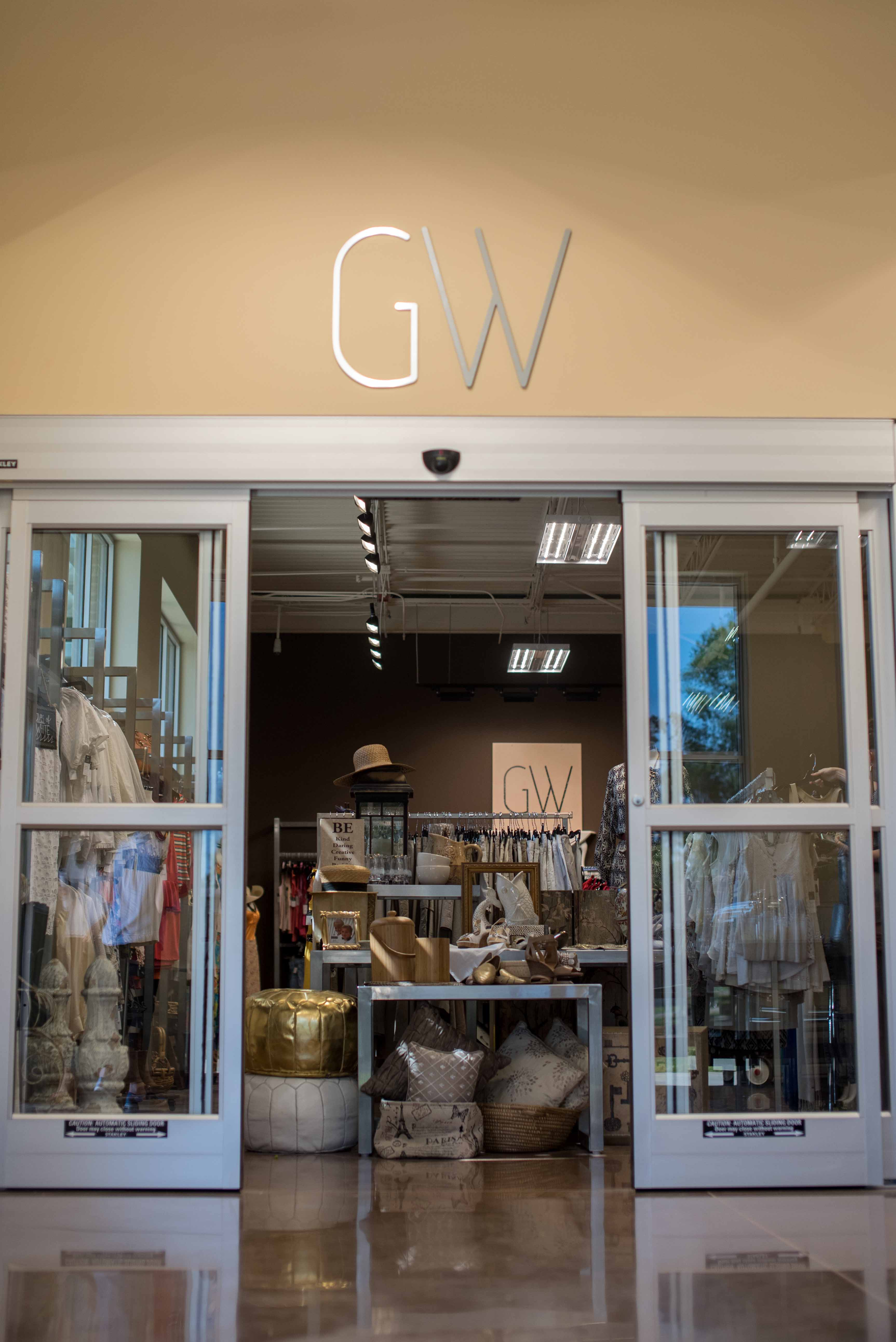 Goodwill-GW-38