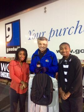 wcnc-tv-make-a-difference-day-2016-1-copy