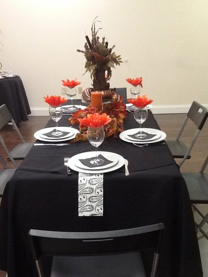 design-on-a-dime-thanksgiving-shell-richardson-1