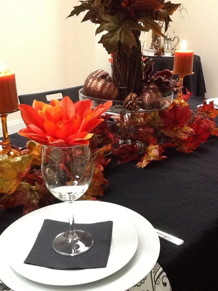 design-on-a-dime-thanksgiving-shell-richardson-4