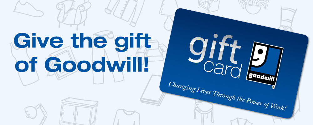 Gift cards goodwill southern piedmont gift cards negle Image collections