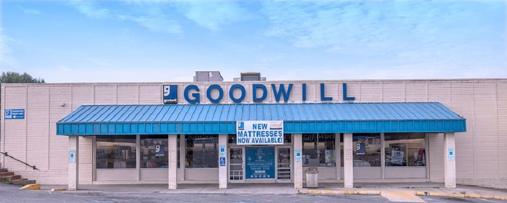 How Much Do Mattresses Cost At Goodwill