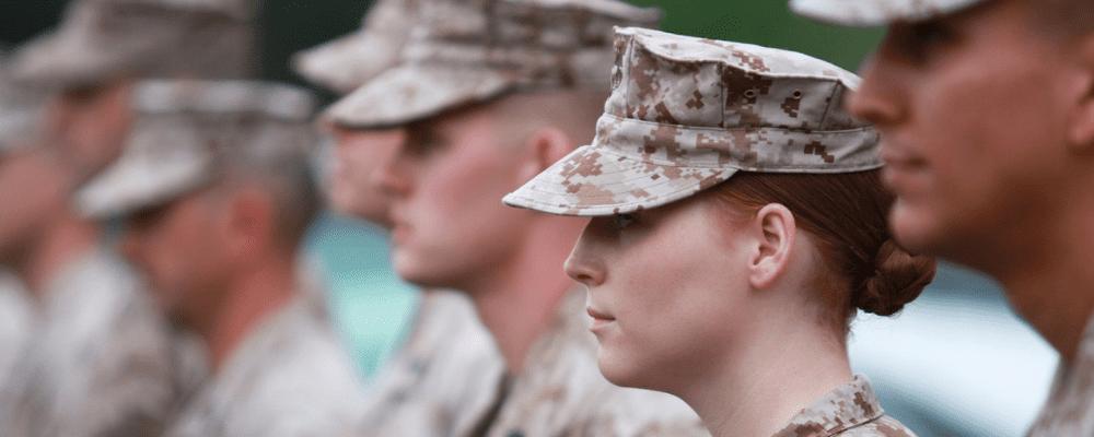 Operation Good Jobs: Free Veteran Job Training & Employment Program