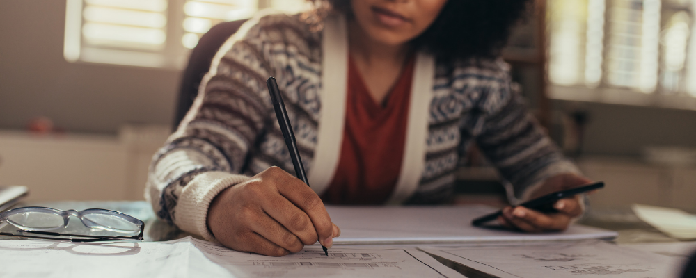 Blueprint Reading & Estimating training