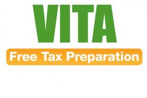 VITA-home-scroller514x345