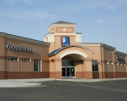Steele Creek Goodwill Industries Of The Southern Piedmont